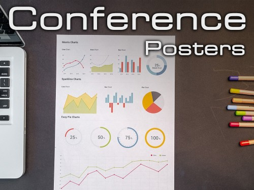 Conference Poster Printing
