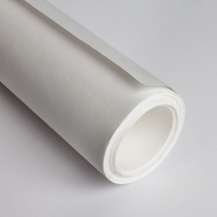 Cartridge Paper Roll for Large Format Printers - Fabriano Accademia