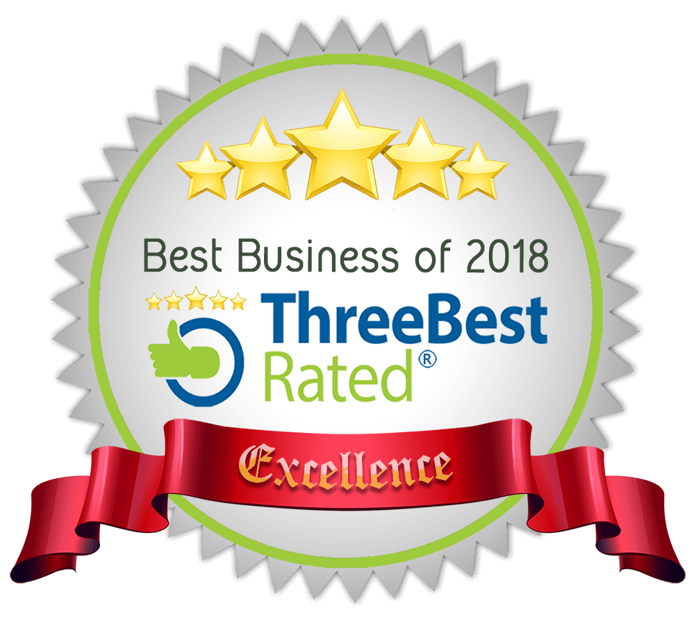 Best Rated Print Company in Nottingham