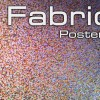 Fabric Poster Printing